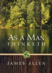 As_A_Man_Thinketh_bookcover