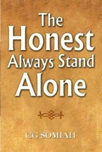 the-honest-always-stand-alone-
